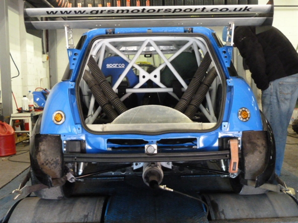 Mini Cooper All Wheel Drive >> Blog. MINI - Servicing - Repairs - Tuning - Parts - Spares