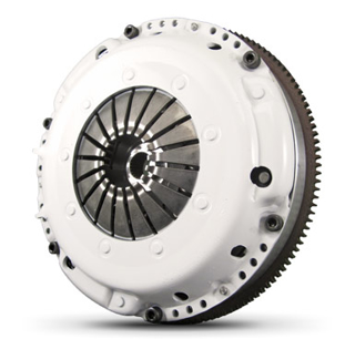 Picture of Clutch Masters FX400 Clutch & Flywheel - R56