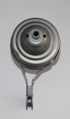Picture of Engine Mounting 04-06 - R50,R53