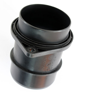 Picture of Airfilter MAF Adaptor - R56