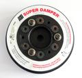 Picture of ATI 917992 Super Damper 0% - R53