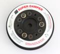 Picture of ATI 917923 Super Damper +2% - R53