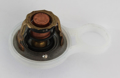 Picture of Water Coolant Thermostat - R50,53