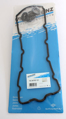 Picture of Victor Reinz - 15-34787-01 Rocker Cover Gasket Set - R50,R53