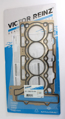 Picture of Cylinder Head Gasket - R56