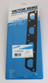 Picture of Victor Reinz 71-34782-00 Exhaust Manifold Gasket - R50,R53