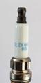Picture of NGK Laser Iridium Spark Plugs - R56