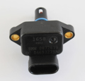 Picture of Inlet MAP T-MAP Sensor - R53