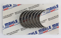Picture of Mahle Motorsport Con Rod Bearings - R56