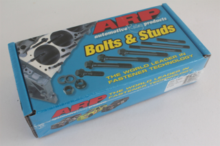 Picture of ARP Main Stud and Nut Kit - R56