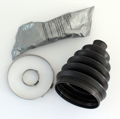 Picture of MINI - 31607518258-  Outer Driveshaft CV Boot Kit - R53