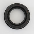 Picture of MINI - 23117518638 - O/S Driveshaft Oil Seal - R53