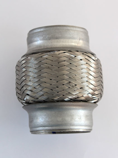 Picture of Janspeed Flexi Joint