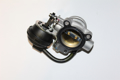 Picture of 1320 Optimum Bypass Valve  - R53