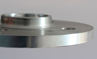 Picture of KAVS Hubcentric Wheel Spacers - Pair - All Sizes