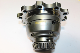 Picture of Drivetrain Performance Stage 2