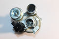 Picture of 1320 KO3 Turbocharger - R56