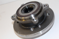 Picture of SFK Front Wheel Bearing Kit