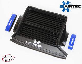 Picture of Airtec ATINTMINI03 Top Mount Intercooler R53