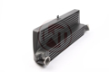 Picture of Wagner R56 Cooper S Competition Intercooler