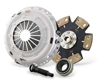 Picture of Clutch Masters FX500 STAGE 5