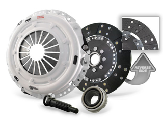 Picture of Clutch Masters FX250 Stage 2