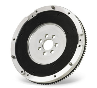 Picture of Clutch Masters Aluminum Flywheel 2nd Generation
