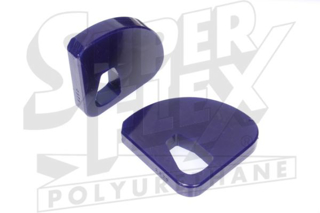 Picture of Superflex Gearbox Mount Side Suport