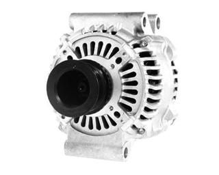 Picture of MINI- 12317515030 - Alternator 105 amp -R53