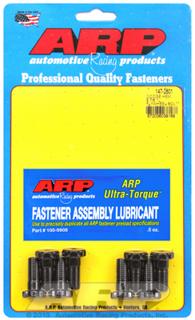 Picture of ARP 147-2801 Flywheel Bolt Kit MINI Cooper S