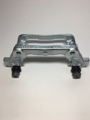 Picture of TRW LH Front Brake Carrier R56