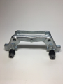 Picture of TRW RH Front Brake Carrier R56