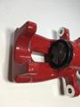 Picture of TRW Brake Caliper Rear Right R56 JCW