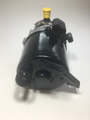 Picture of Power Steering Pump R50 R52 R53