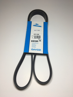 Picture of Dayco 6PK1388