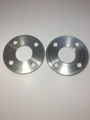 Picture of KAVS Wheel Spacer 5mm Pair