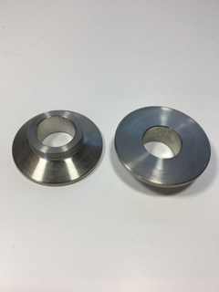 Picture of KAVS Conical Washers