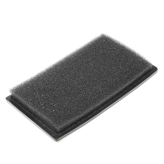 Picture of ITG WB-375 Air Filter R53