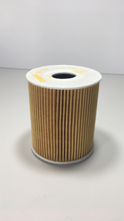 Picture of MAHLE OX175D Oil Filter R50/52/53