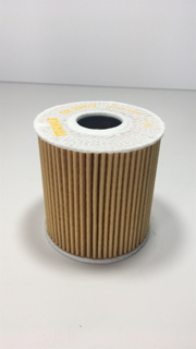 Picture of Mahle Oil Filter R56