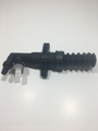 Picture of MINI - 21516777428 - Clutch Slave Cylinder R53