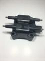 Picture of MINI - 12137510738 - Ignition Coil - R50 52 53