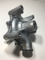 Picture of MINI 11511490591 Water Pump - R53