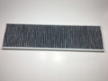 Picture of Mann Activated Carbon Pollen Filter R50/52/53