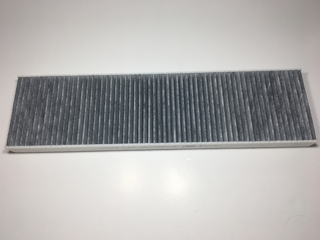 Picture of MAHLE Interior Pollen Filter R50/52/53