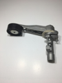 Picture of SKF Belt Tensioner R56