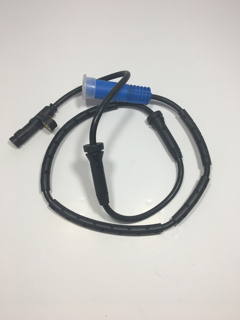 Picture of Blueprint  ABS Sensor R53