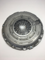Picture of MINI Reman JCW Clutch R56