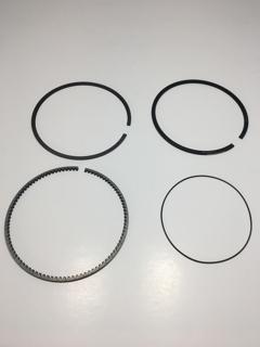 Picture of MINI - 11257566479 - Piston Rings R56