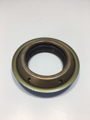 Picture of MINI - 23117545082 - Gearbox Output Driveshaft Seal  - R56